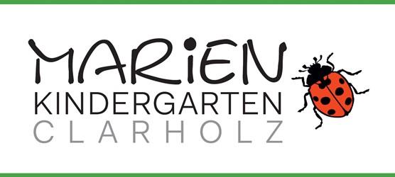 Marienkindergarten Clarholz